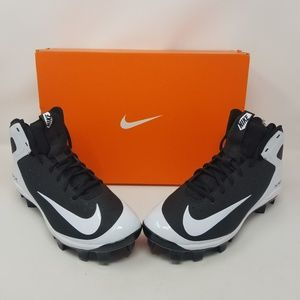 Nike Mens Baseball Cleats